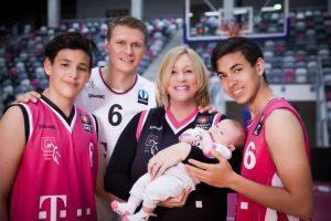 veikalas family baskets life travel What baby formula should I buy in Germany