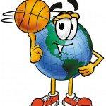 Baskets Life Travel Basketball
