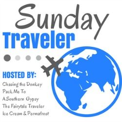 SUNDAY-TRAVELER-BADGE-BLUE1