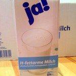 2-milk 2